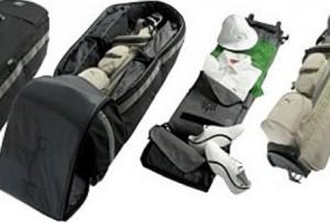 modern-golfer-bag