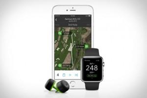 modern-golfer-phone-watch