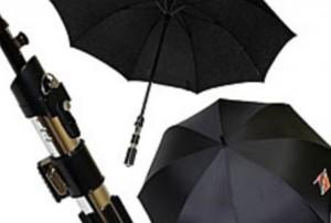 modern-golfer-umbrella