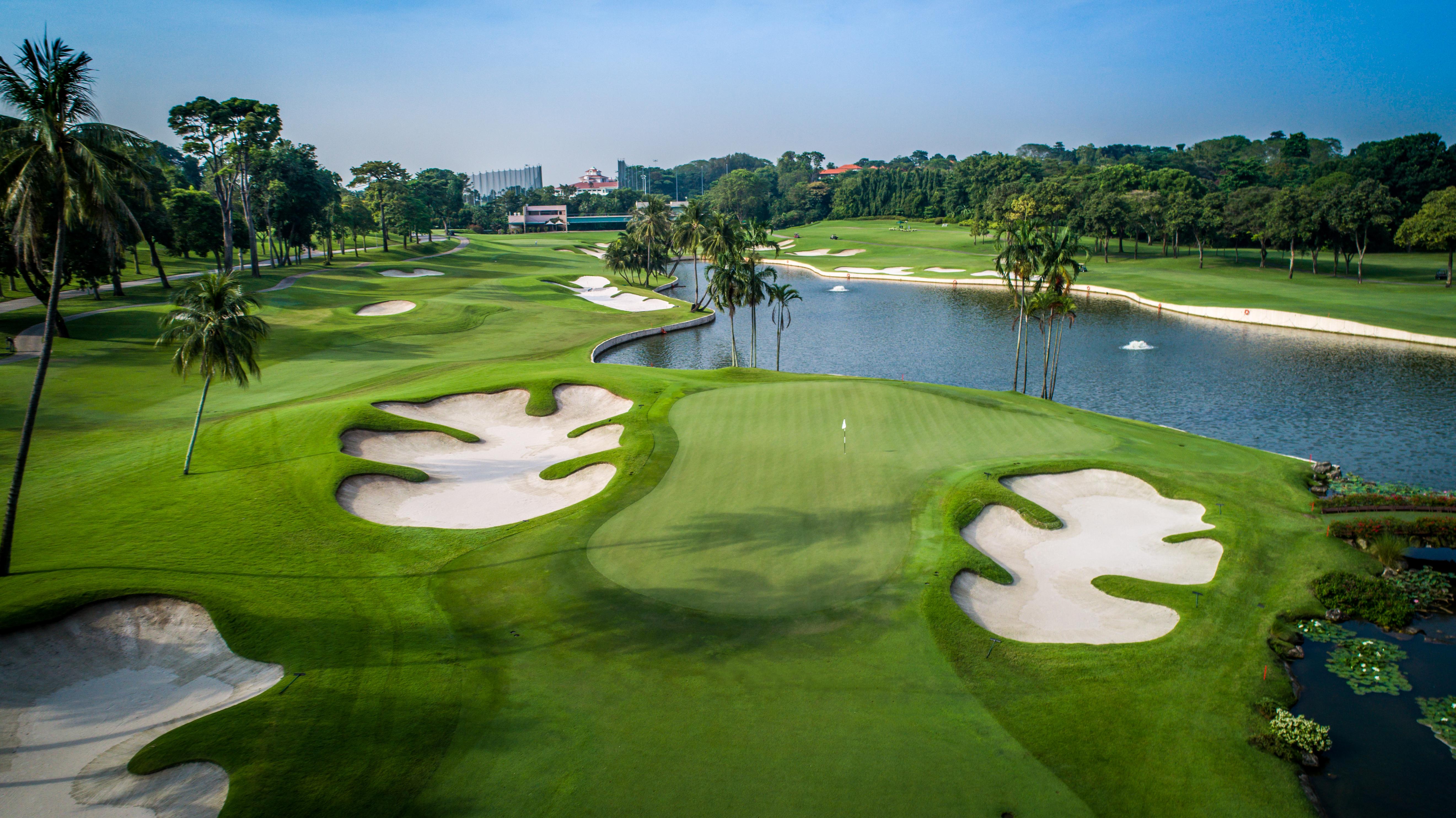golf sentosa singapore club serapong courses class golfscape tanjong
