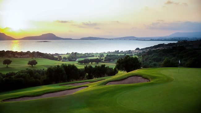 costa navarino greece