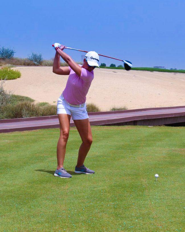 professional-golfer-madeleen-grosskopf