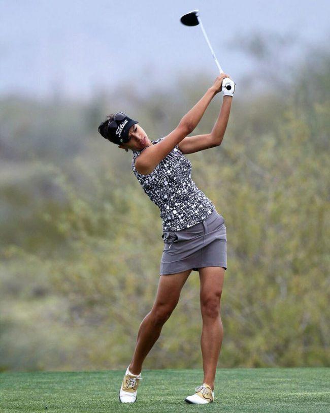 professional-golfer-shasta-averyhardt