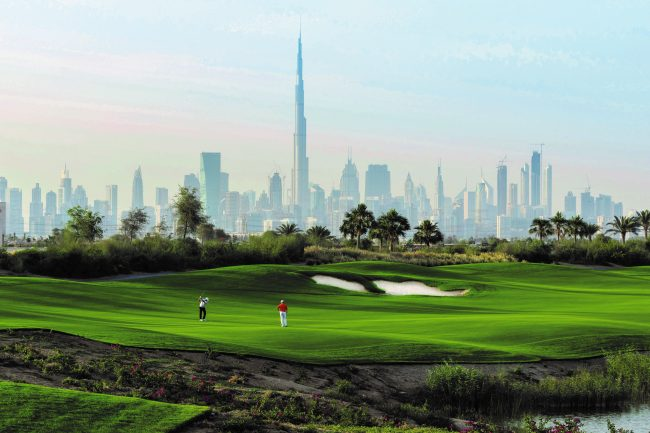 dubai-hills-iconic-city-skyline