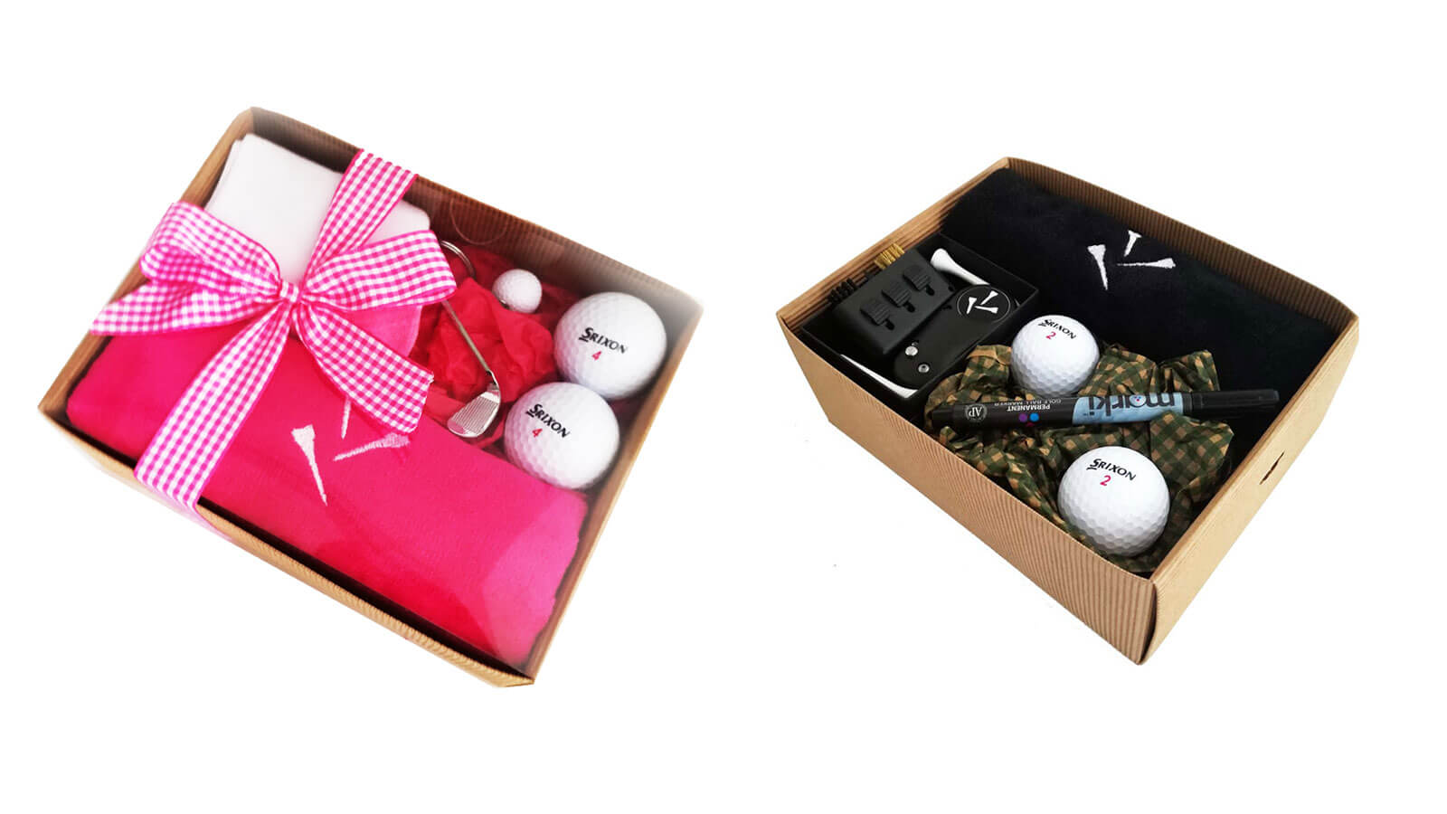 The Ultimate Golf Gift Guide 2018 (Continued) • golfscape