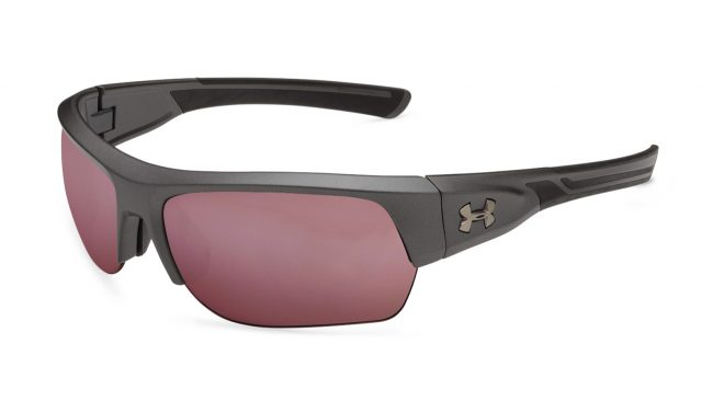 golf gift sun glasses