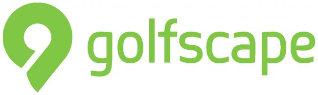 golfscape-logo-green