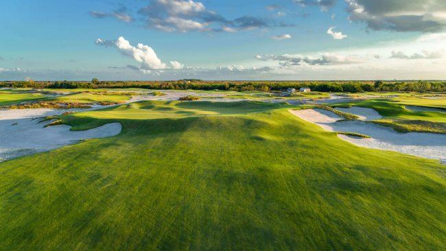 streamsong golf resort florida-us