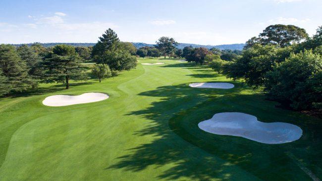 royal johannesburg kensington-golf-johannesburg-south-africa