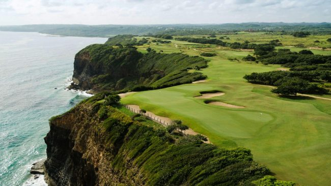 the links royal isabela puerto rico