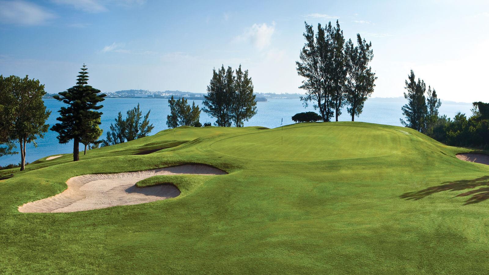 d0e03cce14acc World s Top 100 Golf Courses – golfscape