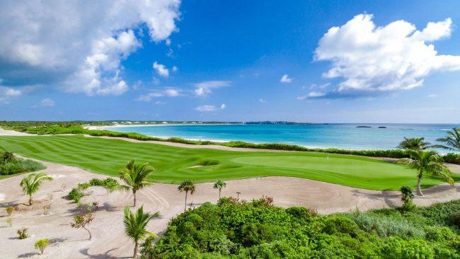 abaco club bahamas
