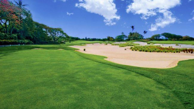 bali national golf club indonesia-bali