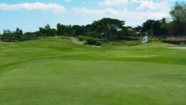 sherwood hills golf course philippines